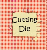 Cutting Die