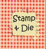 Stamp and Die