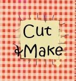 Cut & Make