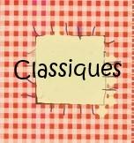 Classiques