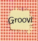 Groovi